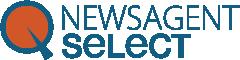 Newsagency Scheme Online